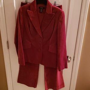 2 piece Victoria Secret Suit